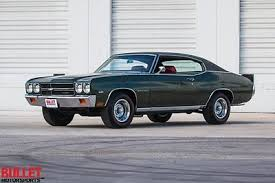 1970 chevelle ss cowl induction wiring diagram wiring diagram chevelle cowl induction parts accessories