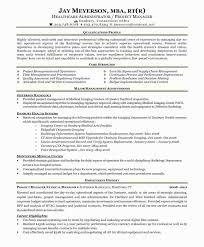 resume template mit film resume template word mit einzigartig word resume template down