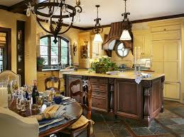 furniture country kitchen light fixtures ceiling style italian bread pendant lighting ideas french with antique