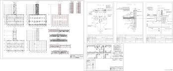Проект промышленного здания скачать Чертежи РУ Курсовой проект Одноэтажное промышленное здание 72 х 120 м в г