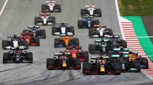 F1 GP Stiria, Gran Premio: dove vederlo in diretta tv e streaming gratis