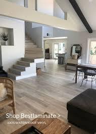 free on vinyl floors