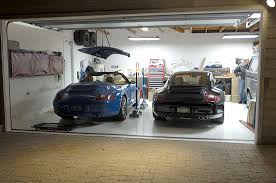 carreras garage lighting rennlist garage lighting design wonderful garage lighting ideas