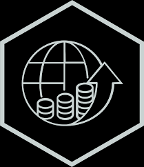 ibm watson iot tower glassdoor bovill sanctions against iran logo others