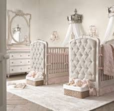 amazing wall crown decor prince home decorating idea beautiful crib model with 18 photo restoration hardware