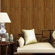 Small Picture Compare Prices on Decorative Wood Wall Panels Designs Online