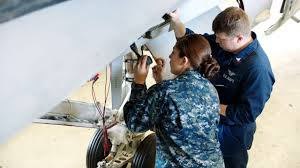 Navy Aviation Electricians Mate Ae Youtube
