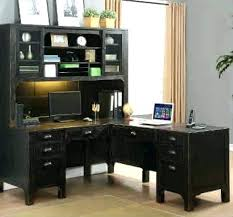 contemporary home office furniture uk. Contemporary Home Office Furniture Chairs Uk S