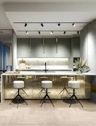 contemporary track lighting living room contemporary. Modern Track Lighting Kitchen Ideas In Plan 3 Contemporary Living Room