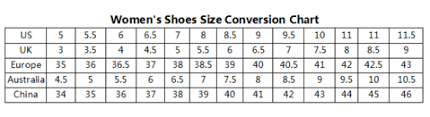 size 39 in us women black punk ulzzang shoes san31 www sanrense com