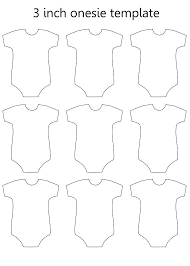 Printable Feet Template Free Footprint Outline Penguin Child Foot