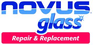 novus glass auto services 2704 brooks st missoula mt