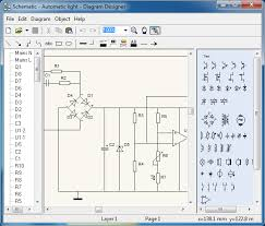 apc ups wiring diagram images wiring diagram moreover 2006 toyota on an apc 1400xl rack mount ups wiring diagram wiring diagram also apc ups schematic on