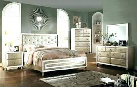 expensive bedroom sets for fabulous queen modern luxury furniture expensive om sets