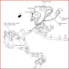 similiar 2000 nissan frontier engine diagram keywords 2002 nissan frontier knock sensor diagram in addition 2001 nissan