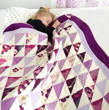 Memory Quilt Patterns Enchanting 48 Easy Steps To Make A Memory Quilt Suzy Quilts