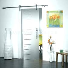 single panel door curtain for sliding glass patio curtains with