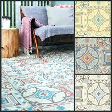 retro vinyl flooring relaxing retro vinyl flooring unique ideas retro linoleum flooring designs