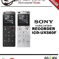 sony ux560. sony voice recorder icd-ux560 sony ux560