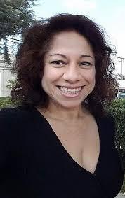 Elizabeth Molina Obituary - Los Angeles, CA