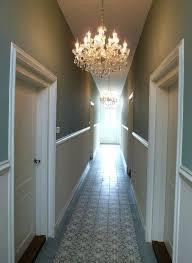 hallway chandelier ideas favorite chandeliers with luxury at lowe s modern hallway chandeliers lighting for a