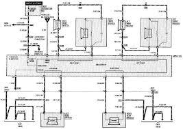 bmw e46 wiring diagram stereo bmw image wiring diagram bmw e46 wiring diagram bmw auto wiring diagram schematic on bmw e46 wiring diagram stereo