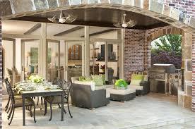 outdoor porch ceiling fans ceiling fan design fancy outdoor patio fans outdoor deck ceiling fans outdoor porch ceiling fans outdoor deck