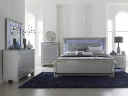 light grey bedroom furniture. Bed:Bedroom Store Bed Furniture Online Light Grey Bedroom Cherry Set Cheap O