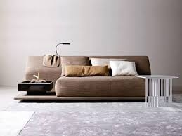 sofa bed design. Chic Modern Sofa Bed Design Ideas Images Youtube