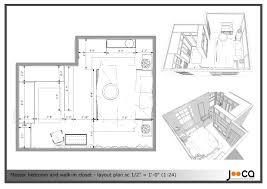 bedroom walk closet floor plan home plans blueprints with walk in closet designs for a master bedroom