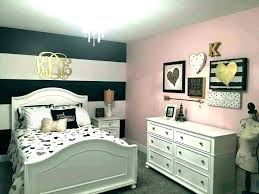 Black White And Purple Bedroom Ideas Black White And Gold Bedroom ...