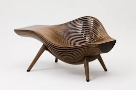 organic furniture design. Organic Furniture Awesome With Picture Of Interior At Design T