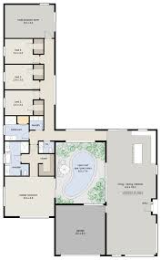 floor plans cottage fresh single bedroom house plans 650 square feet