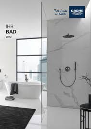 <b>Eurodisc Cosmopolitan</b> - Badarmaturen - Für Ihr Badezimmer - <b>Grohe</b>