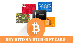 ) for cheaper and anonymously by using bitcoin. Buy Bitcoin With Gift Card How To Buy Bitcoin With Gift Card Buy Bitcoin Bitcoin Gift Card