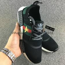 louis vuitton nmd. new model shoes adidas nmd custom gucci supreme louis vuitton nmd