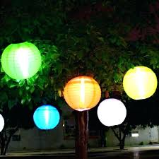hanging solar lights outdoor outdoor solar lanterns garden solar fairy lights outdoor garden solar fairy lights