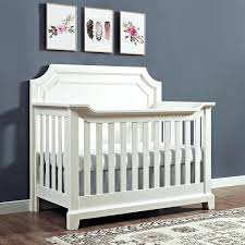 precious moments nursery baby bedding crib sets brookhaven rhymes