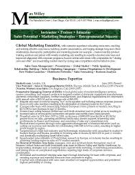 market research resume examples breakupus splendid sample market research resume examples best images about sample resume high school best images about sample
