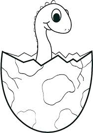 Free Dinosaur Coloring Pages Free Dinosaur Coloring Pages Realistic