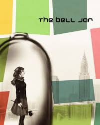 the bell jar by lindodo on  the bell jar by lindodo the bell jar by lindodo