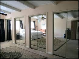 mirrored sliding closet doors for bedrooms mirror sliding closet doors small closet doors bedroom closet doors