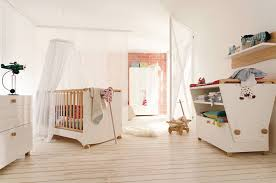 baby modern furniture. simple baby modern kids room furniture set with convertible baby crib u20acu201c oviella by  hlsta to
