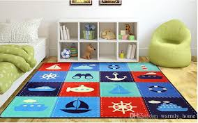 large size plush gy soft carpet area rugs non slip floor mats for living room bedroom home decoration supply replace carpet kashan rugs from warmly home