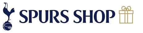 Permalink to View Tottenham Hotspur Logo Background