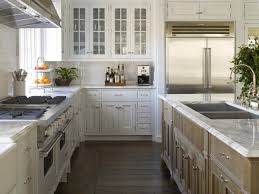 l shaped kitchen layout with island elegant home design long narrow pertaining to 19 winduprocketapps com l shaped kitchen with island layout reveal l