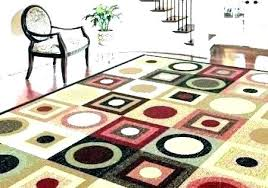 square area rugs 8 x round 10 under 100 rug wool