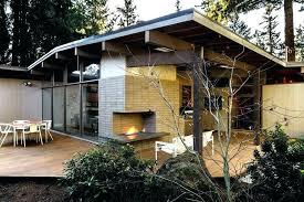 outdoor porch fireplace deck fireplace ideas fireplace on deck covered deck fireplace ideas fireplace on deck outdoor porch fireplace