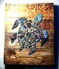 regal art and gift sea turtle wall decor turtle wall decor regal art gift sea turtle