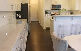How To Choose The Right White Quartz For Kitchen Countertops Hello